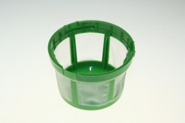 Osłona do filtra cylindrycznego do odkurzacza - oryginał: 422245945765,0