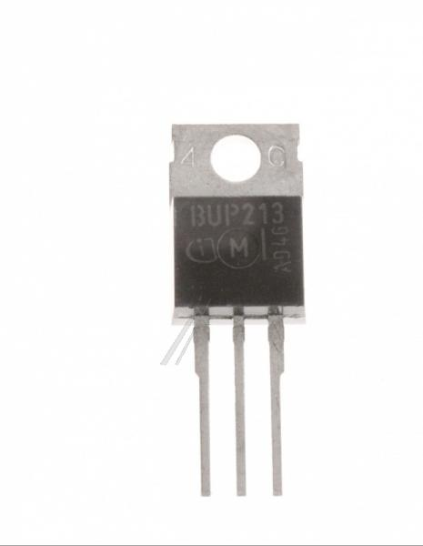 BUP213 BUP213 Tranzystor TO-220 AB 1200V 20A,0