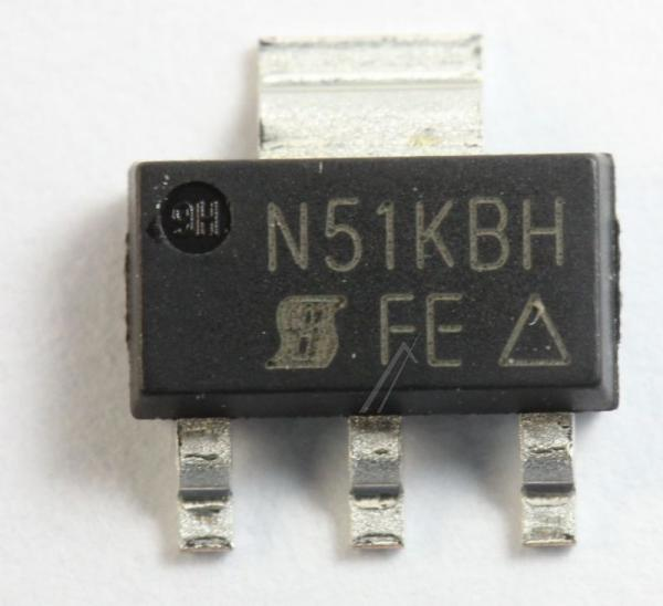 IRFL9014PBF IRFL9014PBF Tranzystor,0