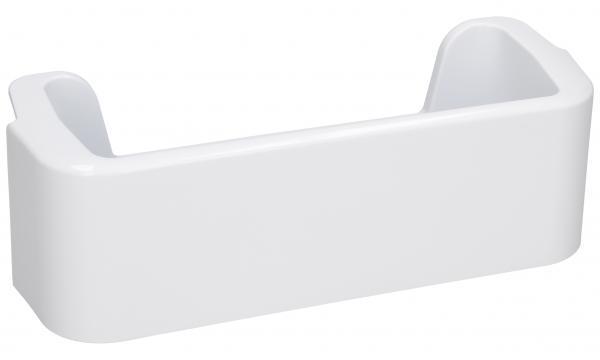 Balkonik | Półka na drzwi chłodziarki do lodówki DA6303996A,0