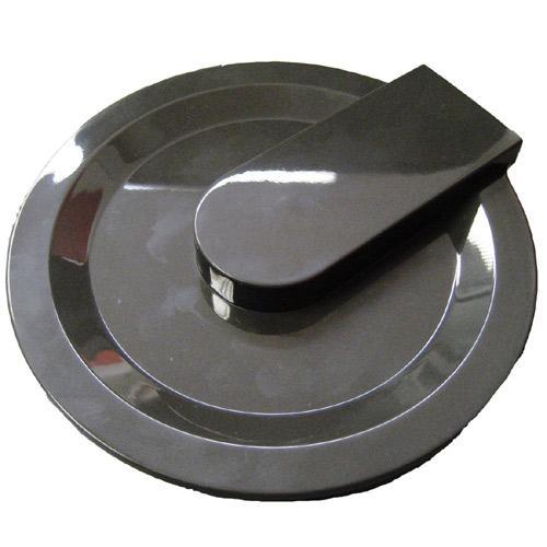 Pokrywa | Pokrywka pojemnika na sok do sokowirówki 420303589300,0