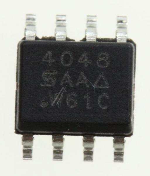 SI4420DYPBF Tranzystor,0
