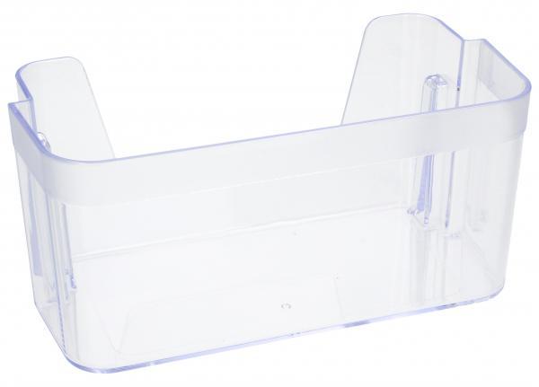 Balkonik | Półka na butelki na drzwi chłodziarki (dolna) do lodówki DA6303312B,0