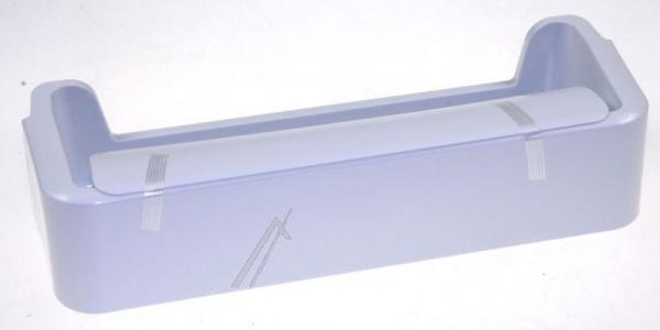 Balkonik/Półka dolna na drzwi chłodziarki  do lodówki DA6303998A,0