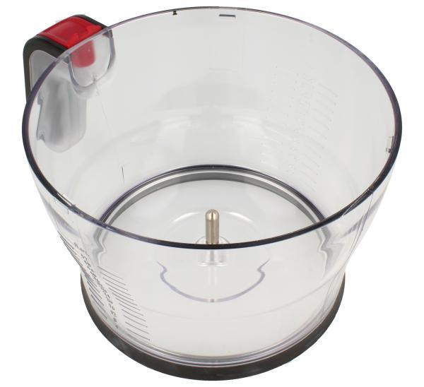 Pojemnik rozdrabniacza duży blendera ręcznego Philips 420303590830,0