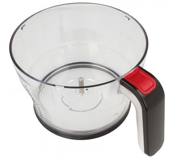 Pojemnik rozdrabniacza duży blendera ręcznego Philips 420303590830,1