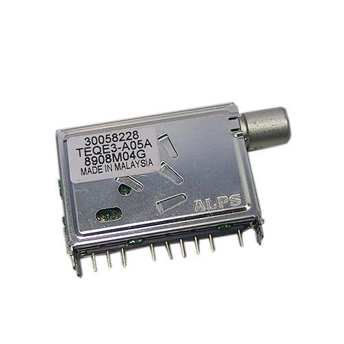 TEQE3XA05A Tuner | Głowica 30058228,0