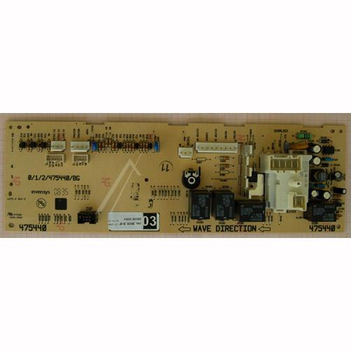 2823010354 Moduł elektroniczny ARCELIK,0