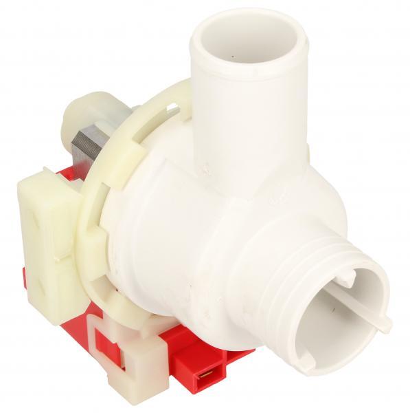 Pompa odpływowa kompletna do pralki EBS25562801,0