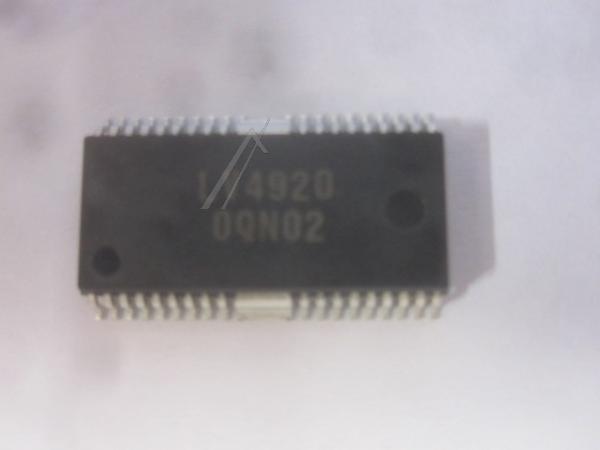 LV4920 Układ scalony IC,0