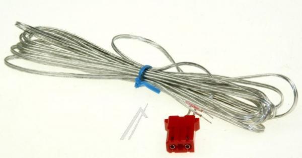 Kabel 4m głośnikowy 996510021498,0