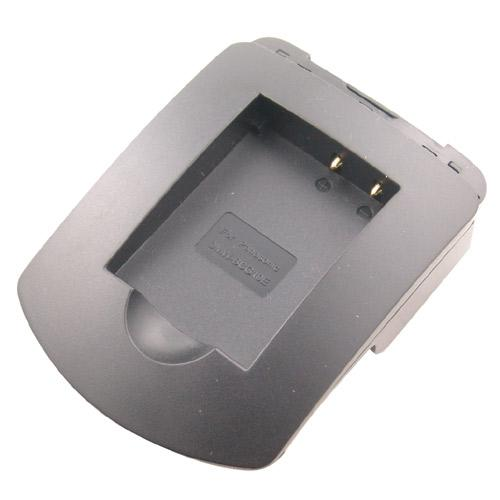 LS2154 adapter do panasonic dmw-bcg10,0