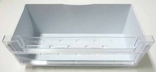 Pojemnik | Szuflada na warzywa do lodówki Indesit 482000086001,0