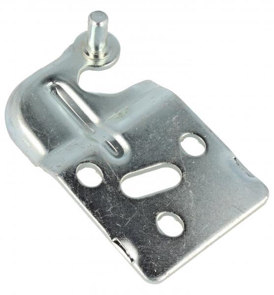Zawias drzwi górny do lodówki DHNGA602CBMZ,0