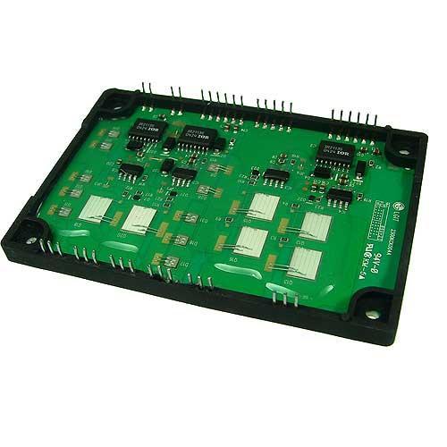 YPPDJ007C Układ scalony IC,0