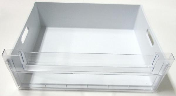 Szuflada   Pojemnik zamrażarki do lodówki 482000086002,0