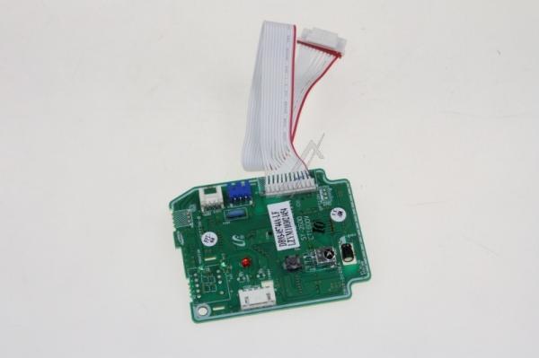 DB9305744A Moduł elektroniczny SAMSUNG,0
