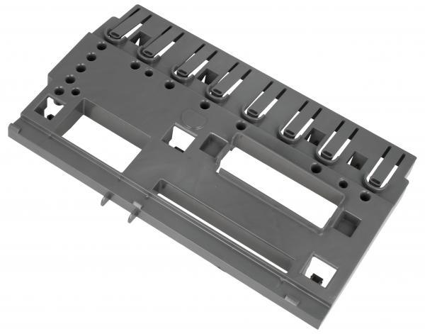 Mocowanie modułu sterowania do pralki 480111102166,0
