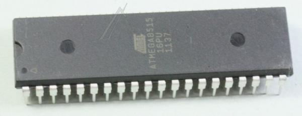 Mikroprocesor ATMEGA8515-16PU,0