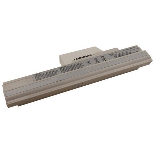 COMPA111095 Akumulator | Bateria do laptopa 4400mAh) Li-Ion,0