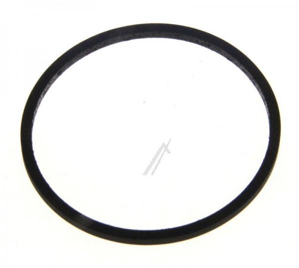 Pasek napędowy (kwadratowy) AAX90090,0
