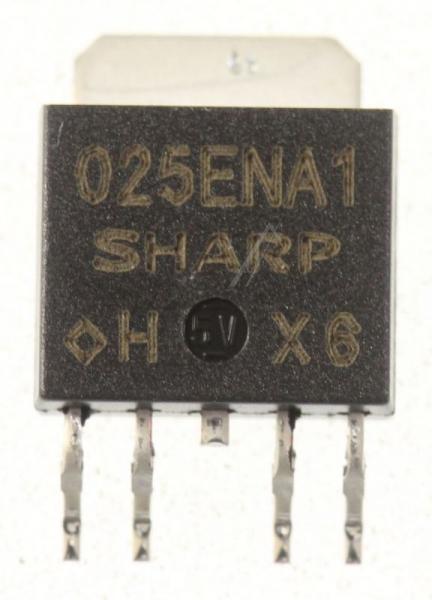 PQ025ENA1ZPH Układ scalony IC,0