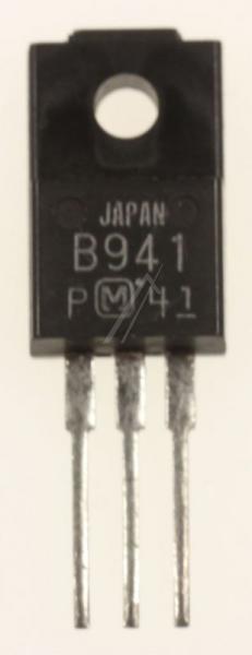 2SB941P Tranzystor,0