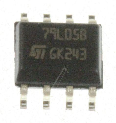 L79L05ABD Stabilizator napięcia,0