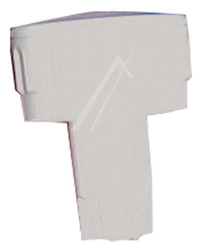 Klawisz | Przycisk do zmywarki Electrolux 8996453025711,0