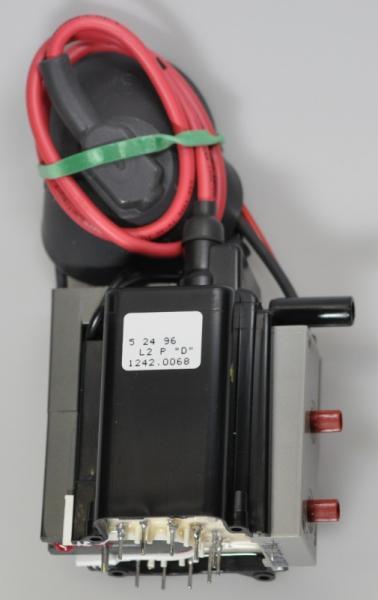 FBT43370 Trafopowielacz | Transformator,0