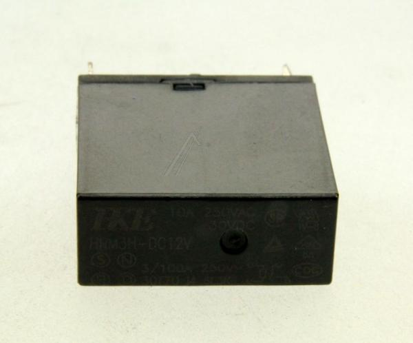 Przekaźnik WE513800,0