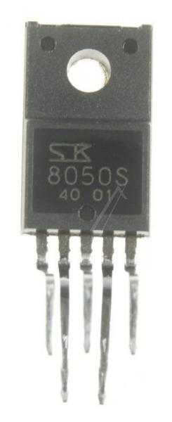 SI-8050S Układ scalony IC,0