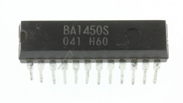 BA1450S Układ scalony,0