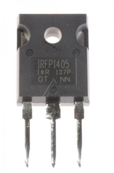 IRFP1405PBF Tranzystor,0