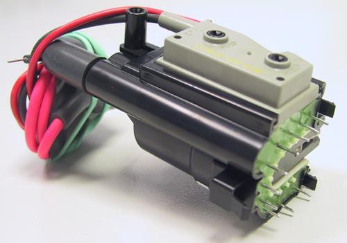 FBT40226 Trafopowielacz   Transformator,0