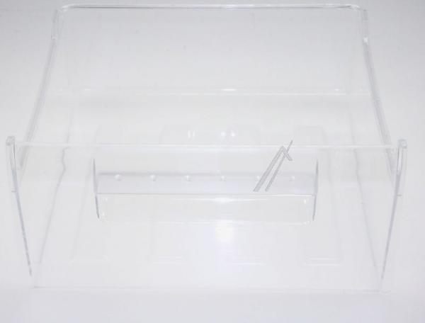 Szuflada | Pojemnik zamrażarki do lodówki 49016268,0