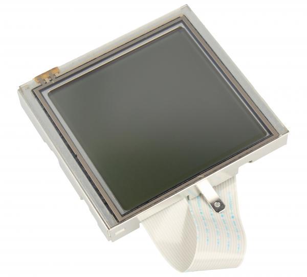Ekran | Wyświetlacz do ekspresu do kawy Saeco 996530007774,1