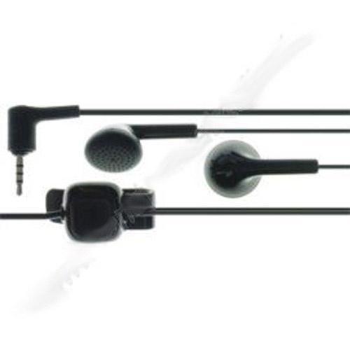 Zestaw słuchawkowy do smartfona HS105BL,0