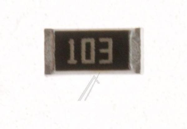 10K | 0.125W | Rezystor SMD 30000473,0