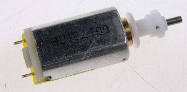 WER203L1008 MOTOR PANASONIC,0