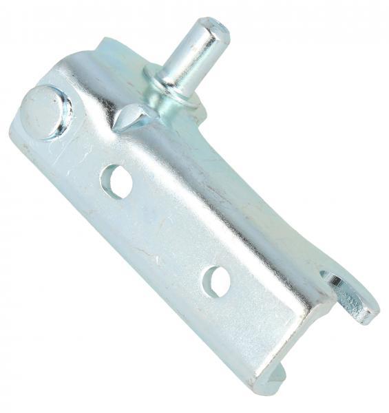 Zawias drzwi dolny do lodówki DHNGA636CBMZ,0