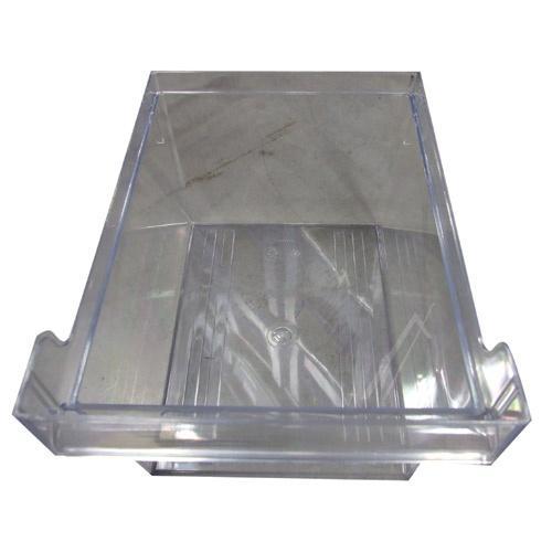 Pojemnik | Szuflada na warzywa do lodówki 50206341005,0