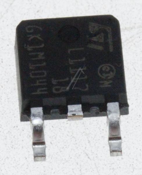LD1117DT18TR Układ scalony IC,0