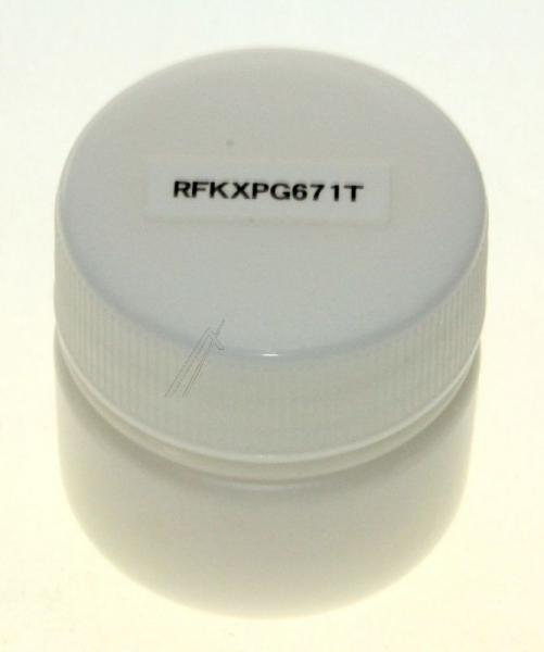 RFKXPG671 część do audio PANASONIC,0