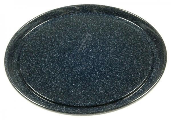 Talerz crisp do mikrofalówki NTNTA019WRH0,0