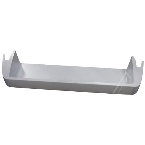 Balkonik   Półka dolna na drzwi chłodziarki  do lodówki Brandt 45X3495,0