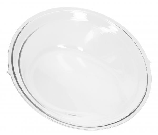 Szkło | Szyba drzwi do pralki Electrolux 1326566005,0