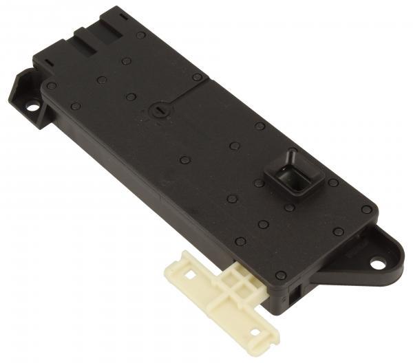 Rygiel elektromagnetyczny   Blokada drzwi do pralki Indesit C00051478,0