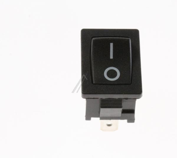 Przełącznik jednobiegunowy do frytkownicy Delonghi 5125105200,0