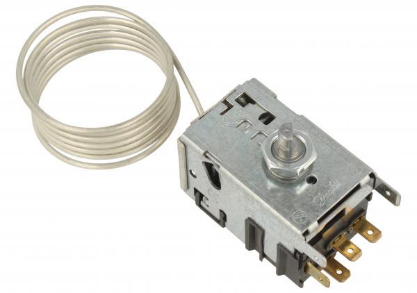 Termostat EN60730 do lodówki Electrolux 8996710713000,0